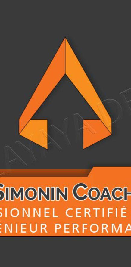 Coach professionnel dans les Vosges