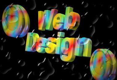 ecole web design paris