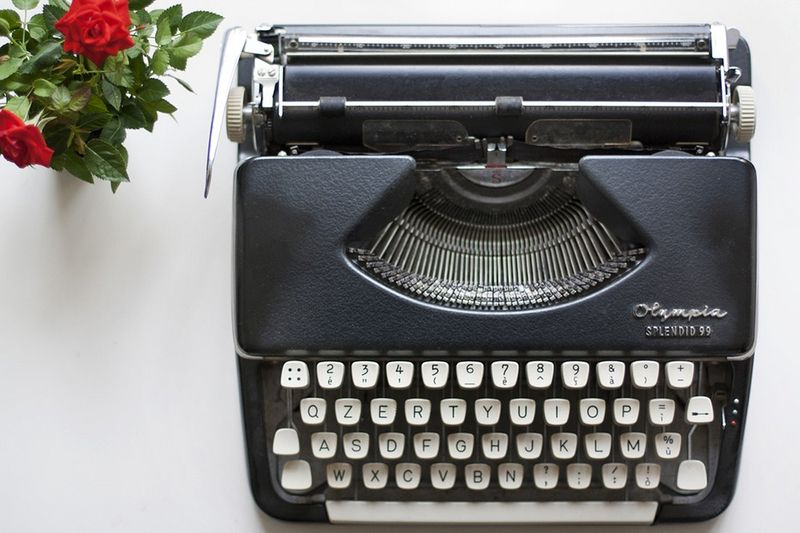 ancien éditeur wordpress ou éditeur WYSIWYG