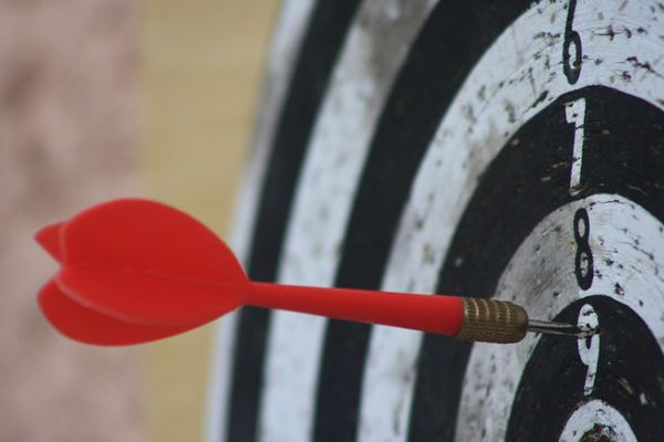 comment cibler ses prospects en ligne