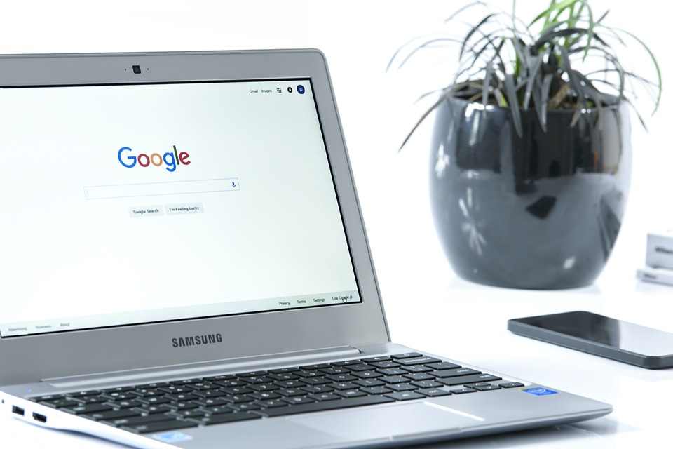 améliorer son référencement sur google