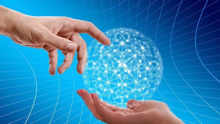 creation site internet et solutions e-commerce vesoul et haute-saone