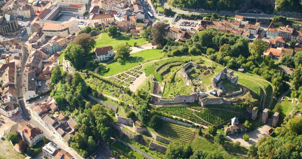 agence web epinal dans les Vosges